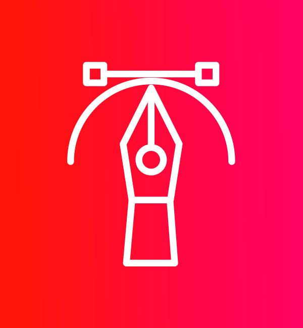 Design de Marcas