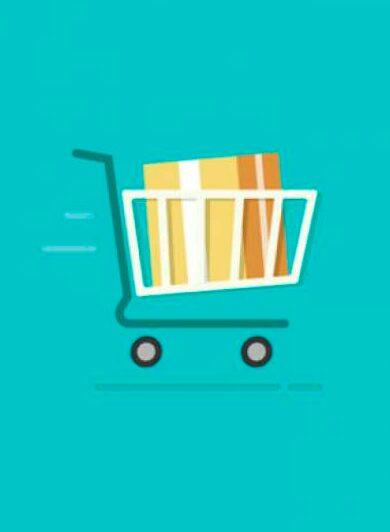 Vantagens do e-commerce para o seu negócio
