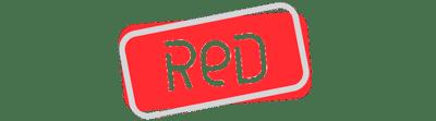 RED Digital Marketing