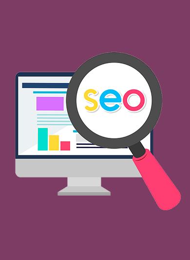O que é SEO e como funciona a optimização de sites?