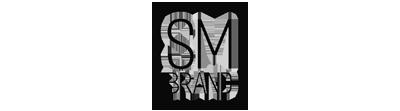 SM Brand